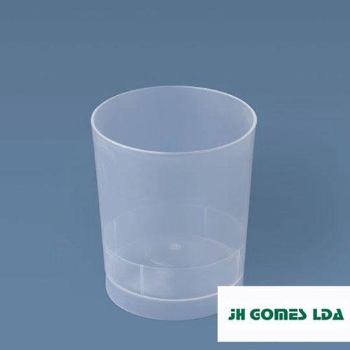 copo caipirinha